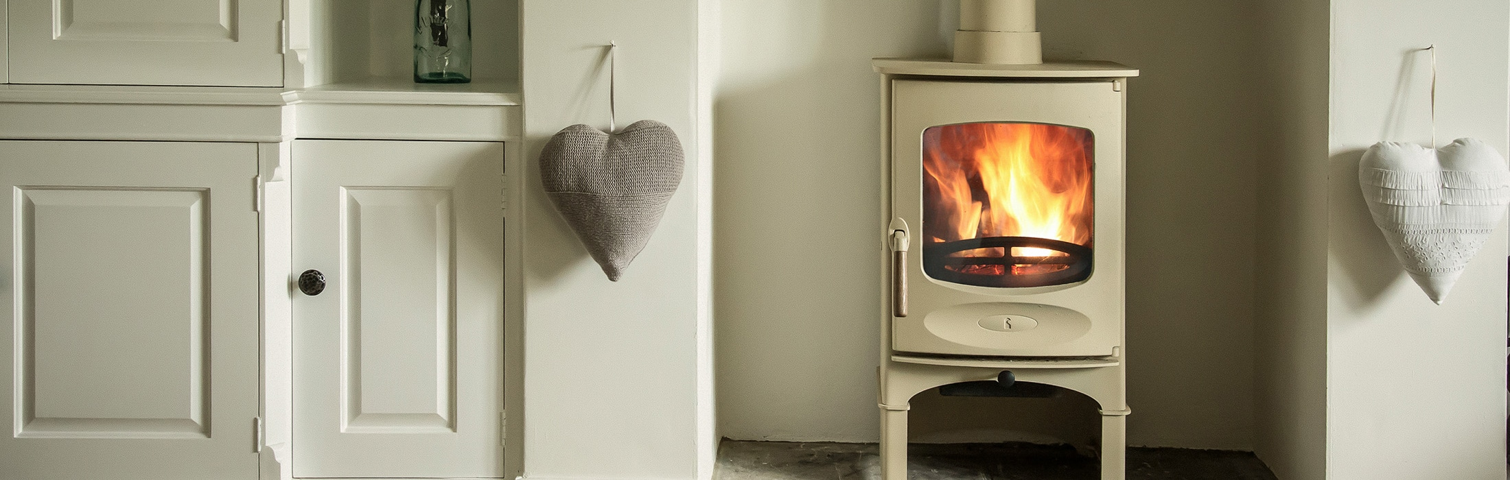 ignite stoves fireplaces lincolnshire 39 s finest collection of wood burning and multi fuel stoves. Black Bedroom Furniture Sets. Home Design Ideas