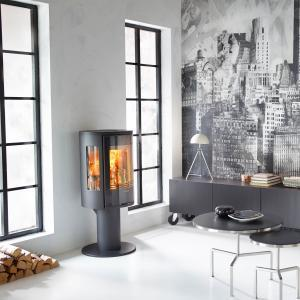 contura-586-glass-black-model
