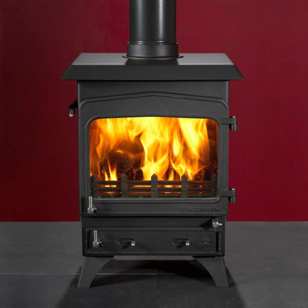 fireview-5kw-slender
