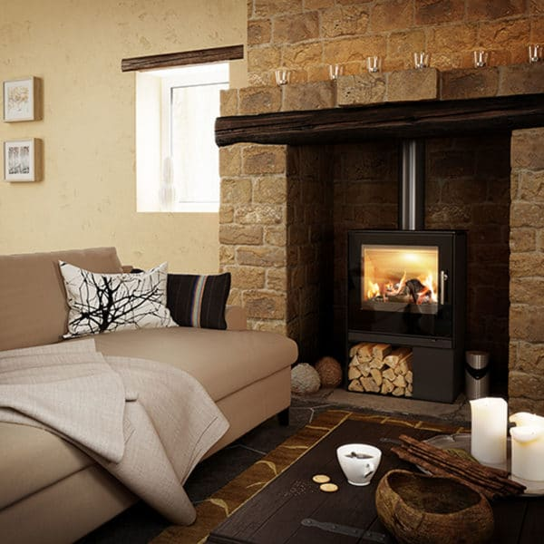 Rais-Q-Tee2-Wood-Burning-Stove2