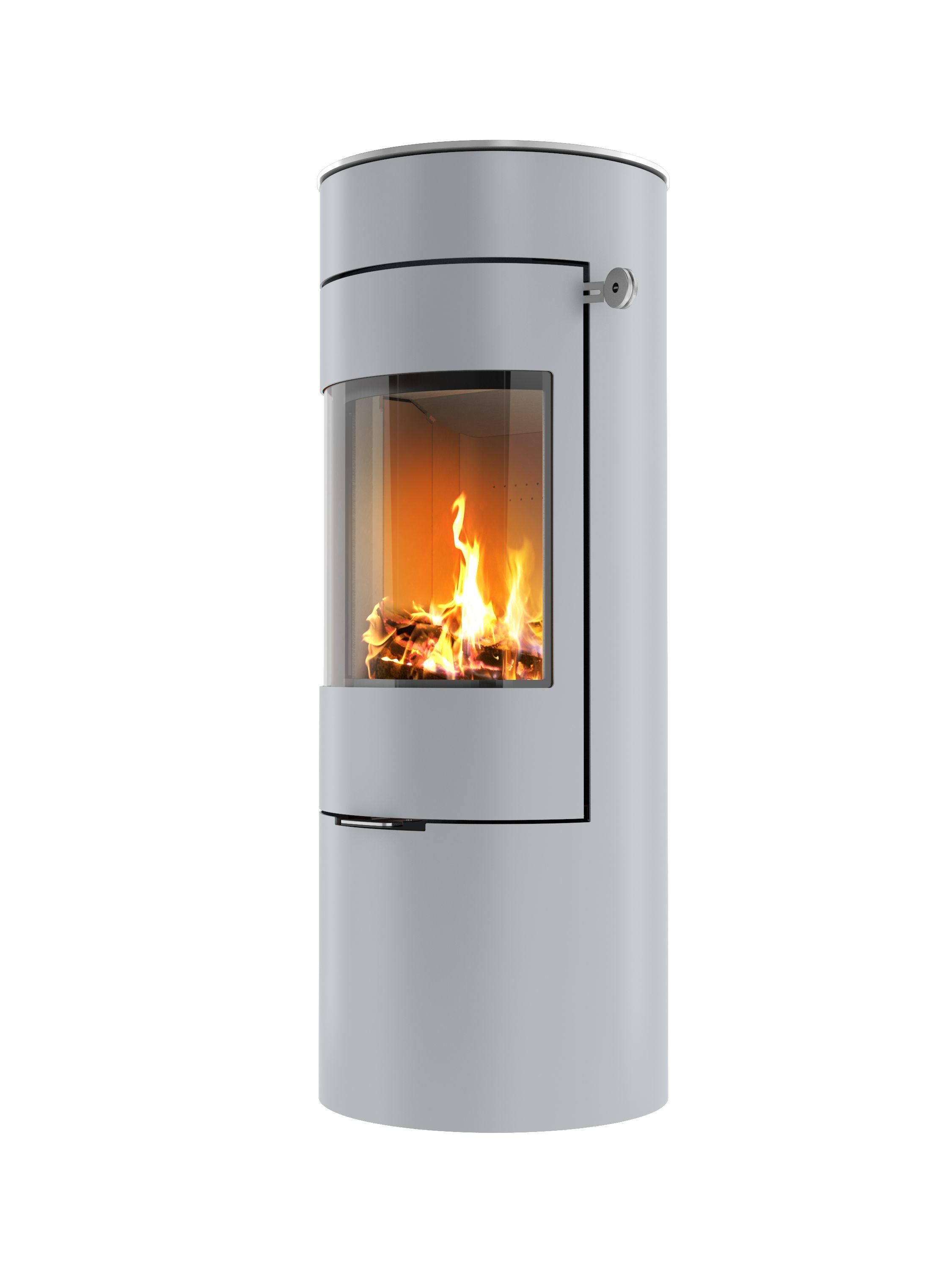 Ignite Stoves Amp Fireplaces Rais Viva L 120 Woodburning Stove