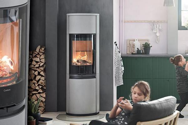 artstone-stove-690ag-style-900x400