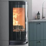artstone-stove-690ag-style-detail-900x400