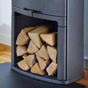 contura-700-wood-compartment