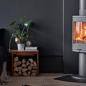 woodburner-contura-870-900x400