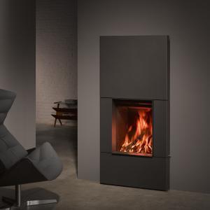 stûv 22 stove fireplace
