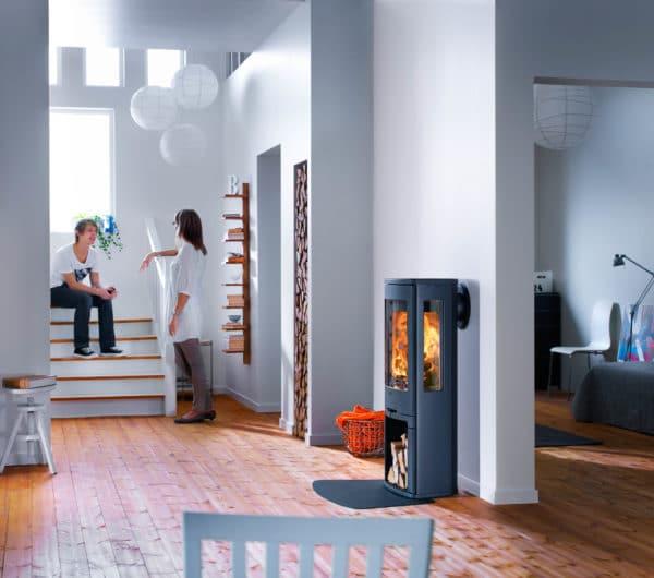 contura 750 woodburning stove