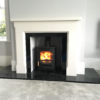 Charnwood C Four with granite slips