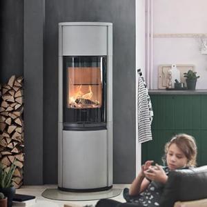 contura 690ag stove