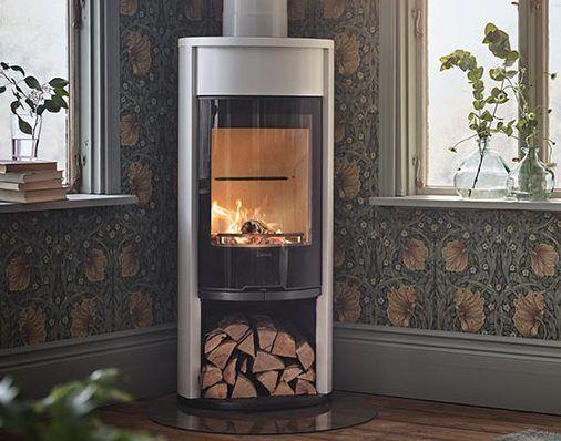 contura 610 style stove