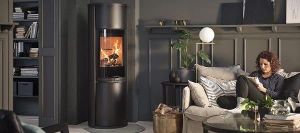 contura 690 style stove