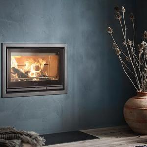 slider i7 contura inset fireplace