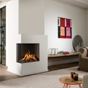 Barbas Gas Fires