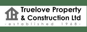 Truelove Property & Construction