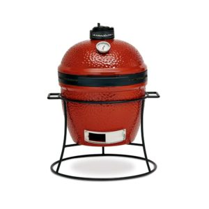 kamado joe junior kamado joe jr