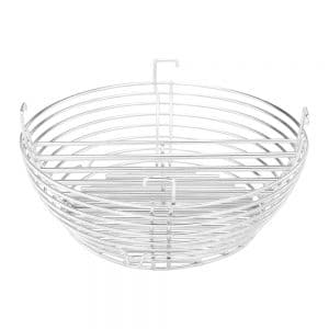 kamado-joe-classic-3-charcoal-basket
